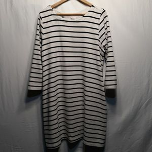 A New Day Long Sleeve Dress